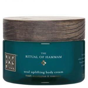 Rituals The Ritual Of Hammam Body Cream 220 Ml