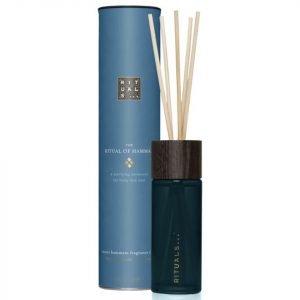 Rituals The Ritual Of Hammam Mini Fragrance Sticks 50 Ml