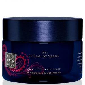 Rituals The Ritual Of Yalda Body Cream 220 Ml