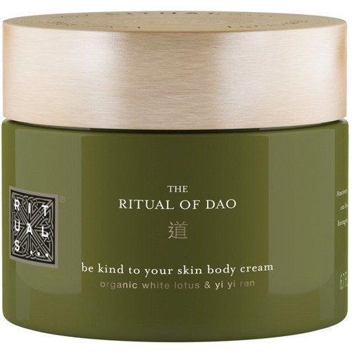 Rituals The Ritual of Dao Body Cream