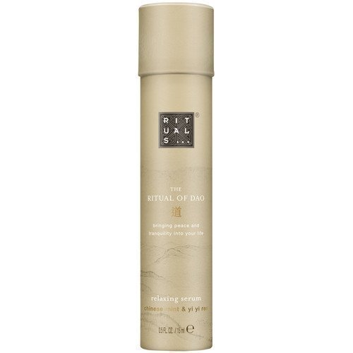 Rituals The Ritual of Dao Relaxing Serum