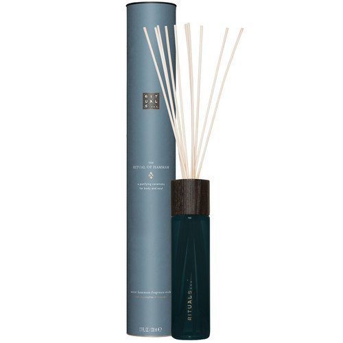 Rituals The Ritual of Hammam Fragrance Sticks