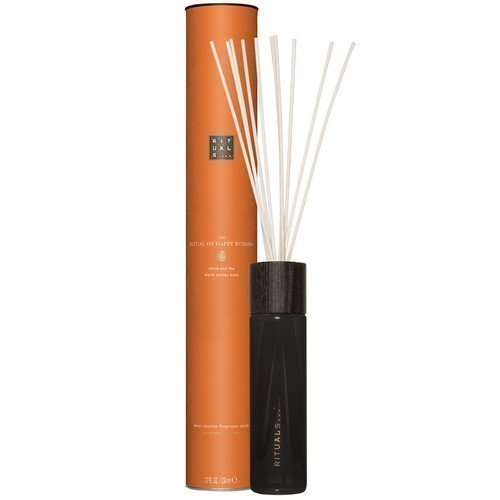 Rituals The Ritual of Happy Buddha Fragrance Sticks
