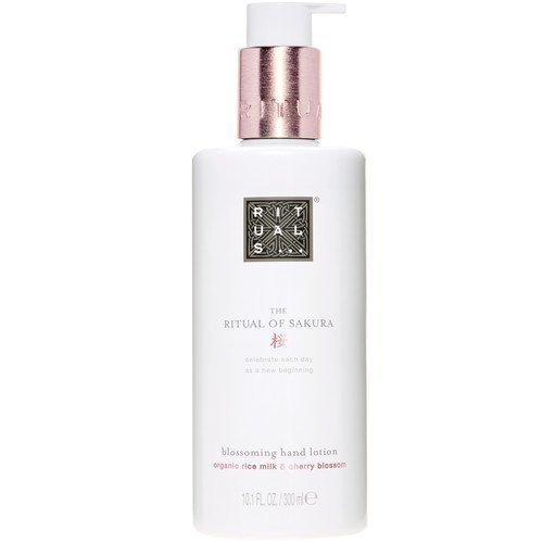 Rituals The Ritual of Sakura Hand Lotion