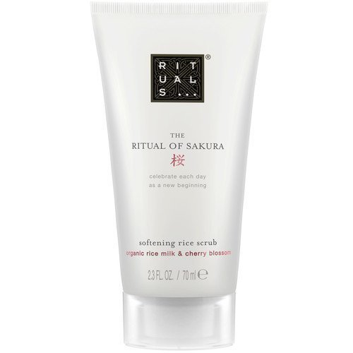 Rituals The Ritual of Sakura Shower Scrub