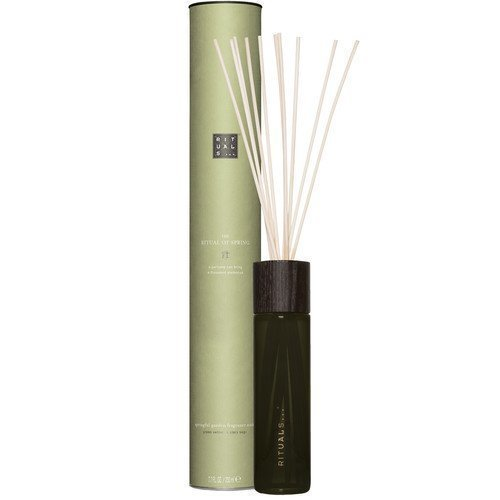 Rituals The Ritual of Spring Fragrance Sticks