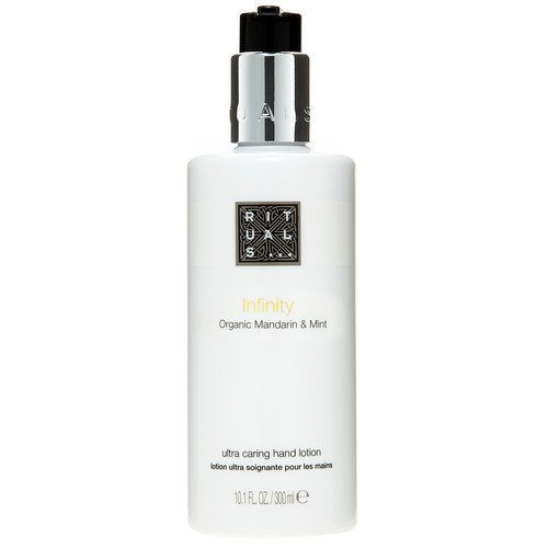Rituals Ultra Caring Hand Lotion Infinity