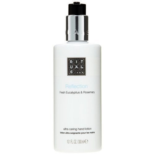 Rituals Ultra Caring Hand Lotion Reflection
