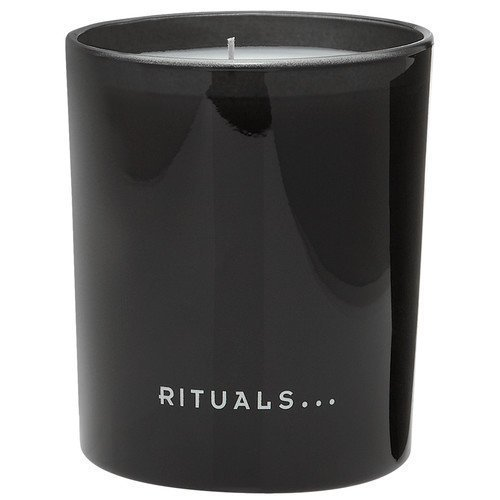 Rituals Vitalising Scented Candle Sweet Sunrise