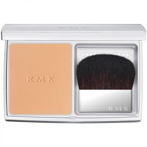 Rmk Airy Powder Foundation Refill Dark 105