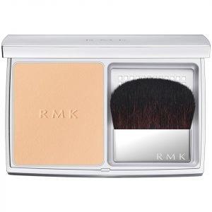 Rmk Airy Powder Foundation Refill Light 103