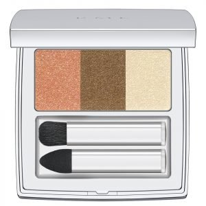 Rmk Color Performance Eye Shadow 02