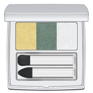 Rmk Color Performance Eye Shadow Ex-01