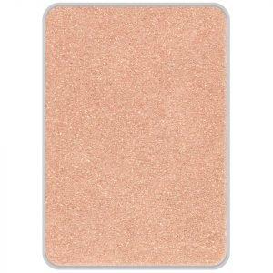 Rmk Face Pop Powder Cheeks Various Shades Natural Brown