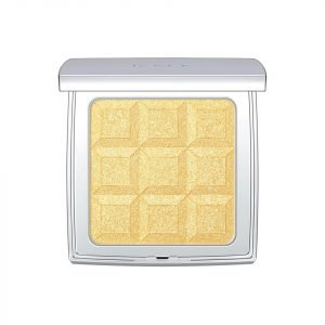 Rmk Ingenious Cheek Powder Nude Beige