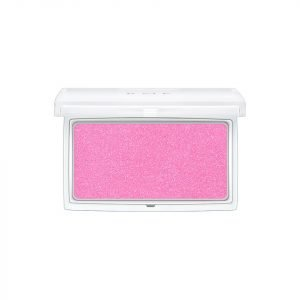 Rmk Ingenious Powder Cheeks Various Shades Bright Pink