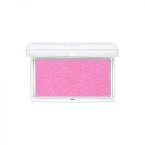 Rmk Ingenious Powder Cheeks Various Shades Bright Pink