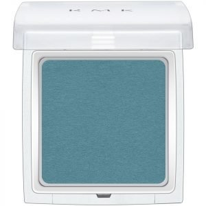 Rmk Ingenious Powder Eye Shadow N Ex-15