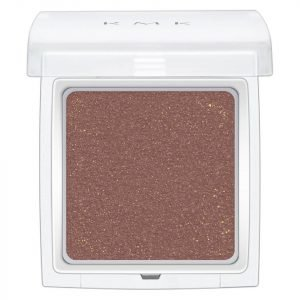 Rmk Ingenious Powder Eyes N Ex Various Shades Fine Brown