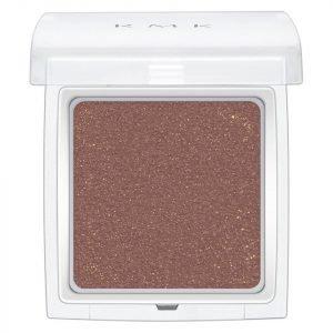 Rmk Ingenious Powder Eyes N Ex Various Shades Fine Brown