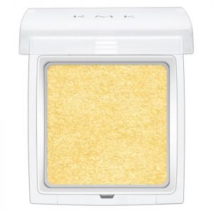 Rmk Ingenious Powder Eyes N Ex Various Shades Golden Shine