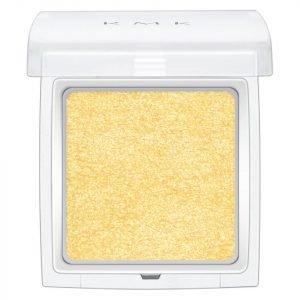 Rmk Ingenious Powder Eyes N Ex Various Shades Golden Shine