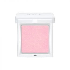 Rmk Ingenious Powder Eyes Various Shades Gold Pink