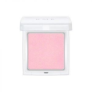 Rmk Ingenious Powder Eyes Various Shades Gold Pink