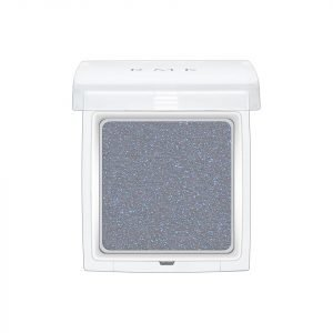 Rmk Ingenious Powder Eyes Various Shades Grey