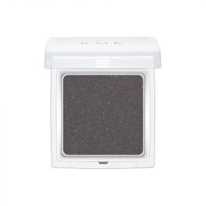 Rmk Ingenious Powder Eyes Various Shades Light Black