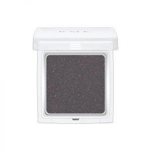 Rmk Ingenious Powder Eyes Various Shades Light Black