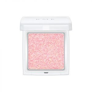 Rmk Ingenious Powder Eyes Various Shades Metallic Pink
