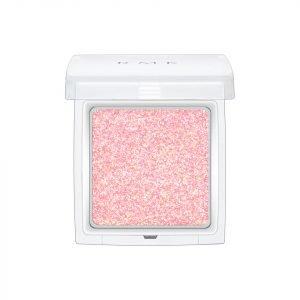 Rmk Ingenious Powder Eyes Various Shades Metallic Pink