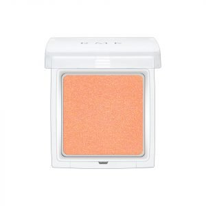 Rmk Ingenious Powder Eyes Various Shades Orange