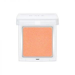 Rmk Ingenious Powder Eyes Various Shades Orange