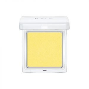 Rmk Ingenious Powder Eyes Various Shades Yellow Gold