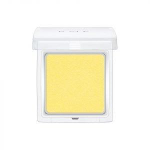 Rmk Ingenious Powder Eyes Various Shades Yellow Gold