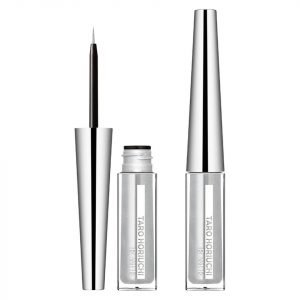 Rmk Ingeniuos Liquid Eyeliner 2 Ml Various Shades Gold