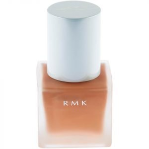 Rmk Liquid Foundation Coffee Brown 30 Ml