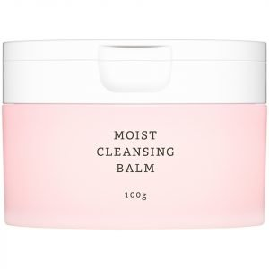 Rmk Moist Cleansing Balm 100 G