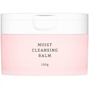 Rmk Moist Cleansing Balm 100 G