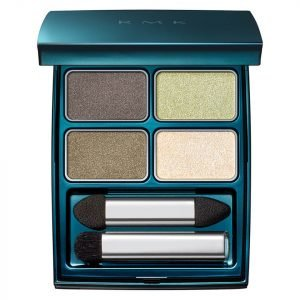 Rmk Moon Bloom Coloring Eye Shadow Various Shades Night Shadow