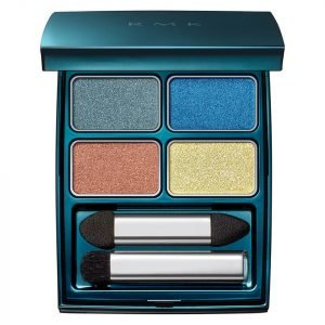 Rmk Moon Bloom Coloring Eye Shadow Various Shades Twelve O'clock