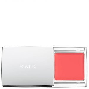 Rmk Multi Paint Colors 1.5g Various Shades 02 Fairy Red
