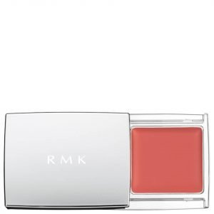 Rmk Multi Paint Colors 1.5g Various Shades 05 Cinnamon Rose