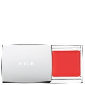 Rmk Multi Paint Colors 1.5g Various Shades 06 Wild Red