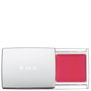 Rmk Multi Paint Colors 1.5g Various Shades 07 Passion Pink