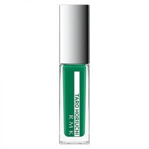 Rmk Nail Polish 7 Ml Various Shades Green