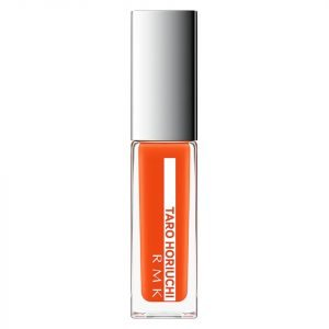 Rmk Nail Polish 7 Ml Various Shades Orange