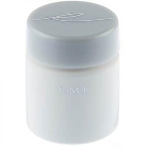 Rmk Translucent Face Powder 02 Refill 6 G